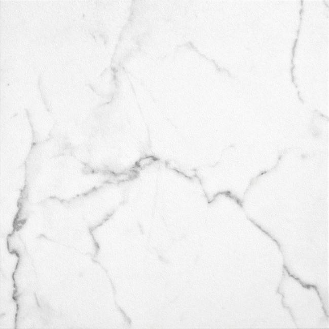 Progressive Dimensions Bianco-Carrara