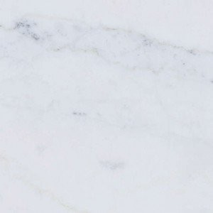 Progressive Dimensions Calacatta-Michelangelo